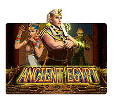 slotxo เกม Ancient Egypt