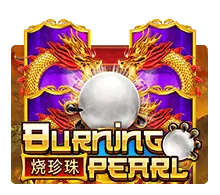 slotxo เกม Burning Pearl
